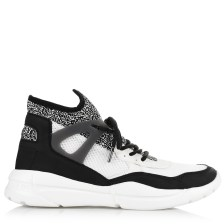 Sneakers Kendall + Kylie North 74116