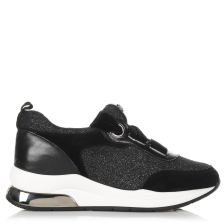Sneakers Liu Jo Karlie 06 Lace Up B68005