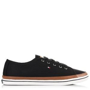 Sneakers Tommy Hilfiger Iconic Kesha Sneaker FW0FW02823