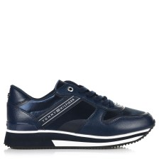 Sneakers Tommy Hilfiger Mixed Active City FW0FW04177
