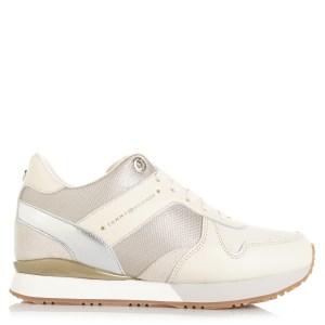 Sneakers Tommy Hilfiger Sneaker Wedge FW0FW02977