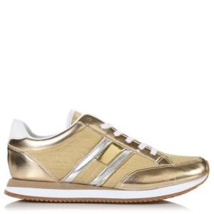 Sneakers Tommy Hilfiger Wmn Casual Retro Sneaker EN0EN00413