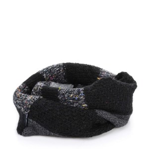 Snood Brandbags Collection FD3018