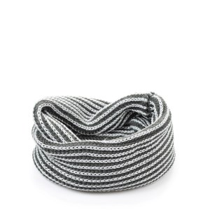 Snood Guess AW6822WOL03