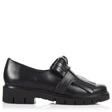 Δερμάτινα Loafer Παπούτσια Este 22308