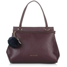Tote Τσάντα Blu Byblos Shopping Nilde 675841
