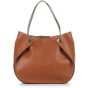 Tote Τσάντα Guess Shane VG678323