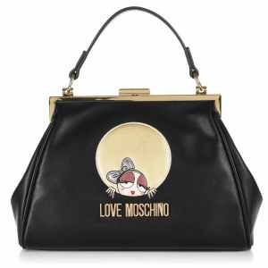 Τote Τσάντα Love Moschino JC4312PP08KQ