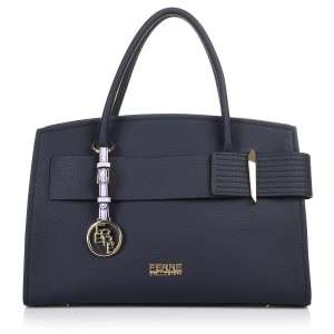 Tote Τσάντα Ώμου Ferre Bag Linea Dorado GFL1H1050