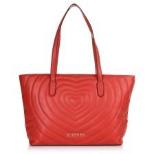 Τote Τσάντα Valentino Fiona VBS2ZO02