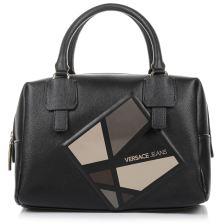 Tote Τσάντα Versace E1VQBBF7 775457