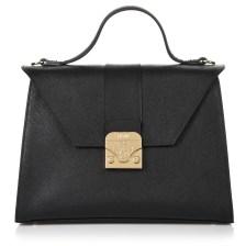 Τσάντα Ώμου Alviero Martini 1A Classe Handbag LGM95M407