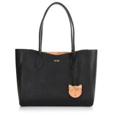 Τσάντα Ώμου Alviero Martini 1A Classe Shopping Bag LGM599407