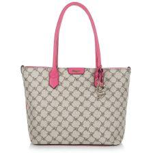Τσάντα Ώμου Blugirl 223105Α