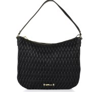 Τσάντα Ώμου Blumarine 610004A
