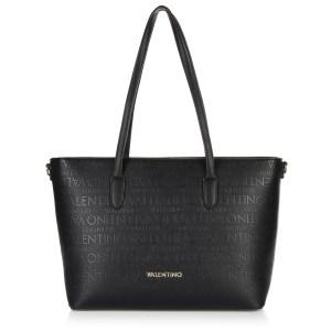 Τσάντα Ώμου-Χαστί Valentino Winter Dory VBS3MP01