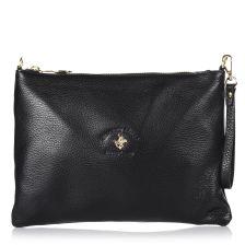 Τσάντα Ώμου-Χιαστί Beverly Hills Polo Club BH-1520