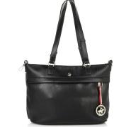 Τσάντα ώμου-Χιαστί Beverly Hills Polo Club BH-2301