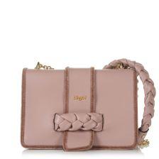 Τσάντα Ώμου-Χιαστί Blugirl 318001Α