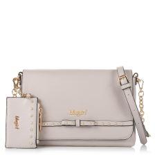 Τσάντα Ώμου-Χιαστί Blugirl 320005Α