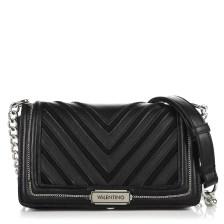 Τσάντα Ώμου - Χιαστί Valentino S11O01 60b85d72e8a