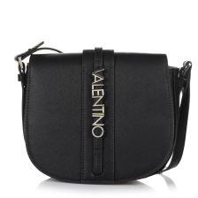 Τσάντα Ώμου-Χιαστί Valentino Sea Winter VBS2RQ07