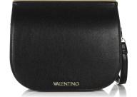 Τσάντα Ώμου-Χιαστί Valentino by Mario Valentino Unicorno VBS3TT03