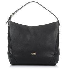 Τσάντα Ώμου Ferre FFD102