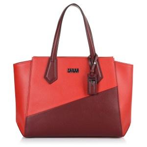 Τσάντα Ώμου Ferre Volga IFD1N1 045