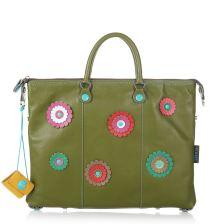 Τσάντα Ώμου Gabs GLM4