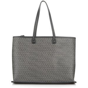 Τσάντα Ώμου Gabs Tania Tg M G000462T2
