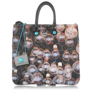 Τσάντα Ώμου Gabs WESUS1