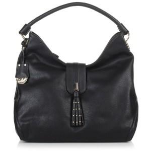 Τσάντα Ώμου Gaudi 70120
