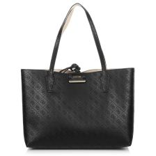 Τσάντα Ώμου Guess ΕΜ2215