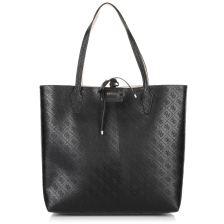 Τσάντα Ώμου Guess EM2225