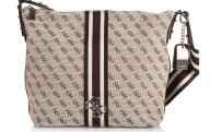Τσάντα Ώμου Guess Guess Vintage SG730403
