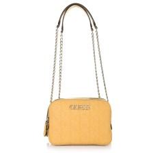 Τσάντα Ώμου Guess Heritage Pop SG717814