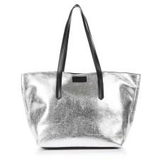 Τσάντα Ώμου Kendall + Kylie ΗΒΚΚ-119-0020Α