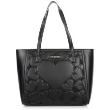Τσάντα Ώμου Love Moschino JC4057PP15LF