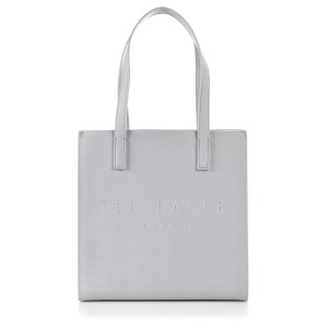 Τσάντα Ώμου Ted Baker Crosshatch Small Icon Bag XC9W 155929