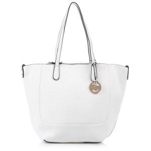 Τσάντα Ώμου U.S. Polo Assn. 17S009