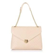 Τσάντα Ώμου Valentino Rapunzel Special VBS3AY01