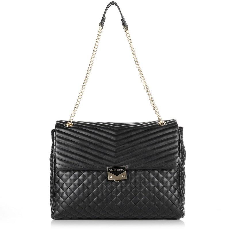 Τσάντα Ώμου Valentino S1R301