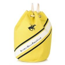 Τσάντα Θαλάσσης Beverly Hills Polo Club BH-1682