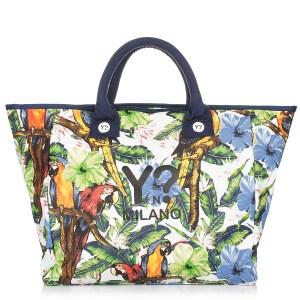Τσάντα Θαλάσσης Y Not? Hawaii BC002