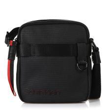 Τσαντάκι Χιαστί Calvin Klein City Active Mini Reporter K50K503920