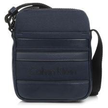 Τσαντάκι Χιαστί Calvin Klein Neo Graphic Mini Rep K50K5033534