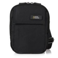 Τσαντάκι Χιαστί National Geographic Academy Utility Bag N13901