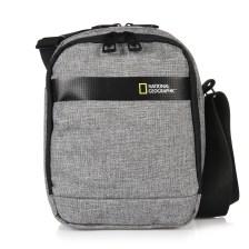 Τσαντάκι Χιαστί National Geographic Utility Bag N13102