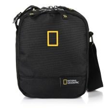 Τσαντάκι Χιαστί National Geographic Waist Bag N14102